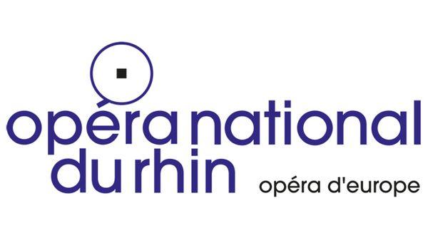 600x337_operanationalrhin