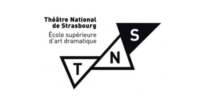 logo_TNS_2009-600x400